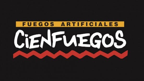 Cotillón Artificial Cienfuegos