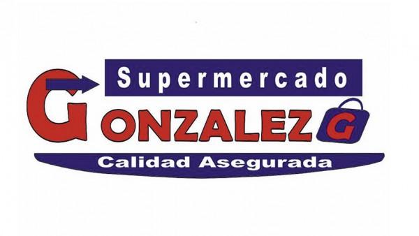 Supermercado Gonzalez