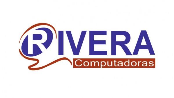 RIVERA COMPUTADORAS