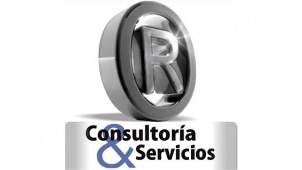 CONSULTORA MRODRIGUEZ