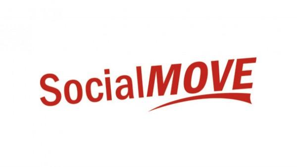 SOCIALMOVE SRL