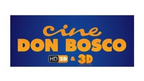 Cine Don Bosco