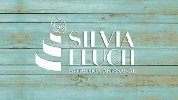 LLUCH SILVIA CRISTINA