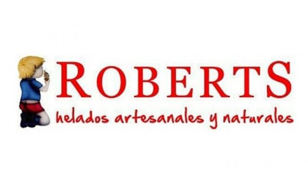 HELADOS ROBERT'S