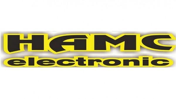 HAMC ELECTRONIC