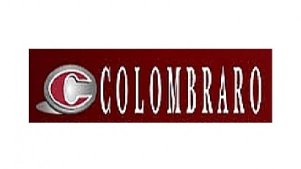 PASEO COMPRAS COLOMBRARO