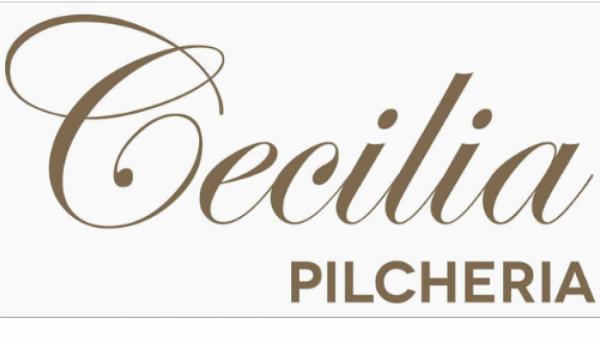 CECILIA PILCHERIA