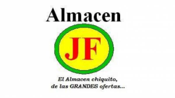 ALMACEN JF
