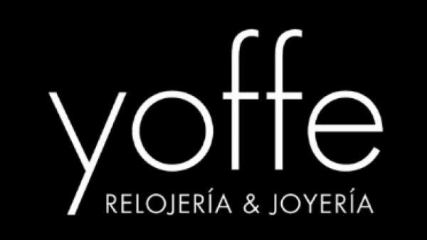 YOFFE JOYERÍA Y RELOJERÍA