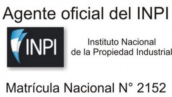 Presentación del Área de Propiedad Industrial e Intelectual