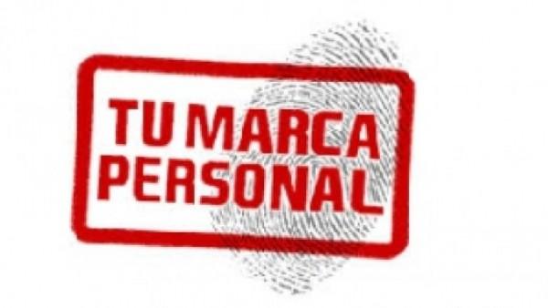 Beneficios del Registro de La Marca Comercial o de Servicios
