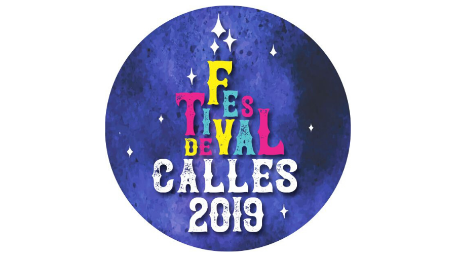 SUMA TU COMERCIO AL FESTIVAL DE CALLES 2019